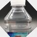 100N基础油用于生产变压器油、导热油的优质原料