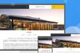 白银市·搜索引擎优化·网站建设·网站建设服务·最好的