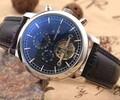 给大家揭秘下欧米茄仿真手表500元,质量最好的一般哪里有