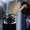 给大家聊聊下高仿摩凡陀手表在哪,便宜点需要多少钱