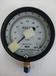 用于对介质压力的高精度测量精密压力表