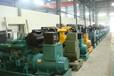 迪庆二手发电机厂家各种型号