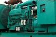 新余柴油发电机出租服务周到-