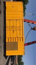 唐山哪里有八百千瓦发电机-随叫随到图片