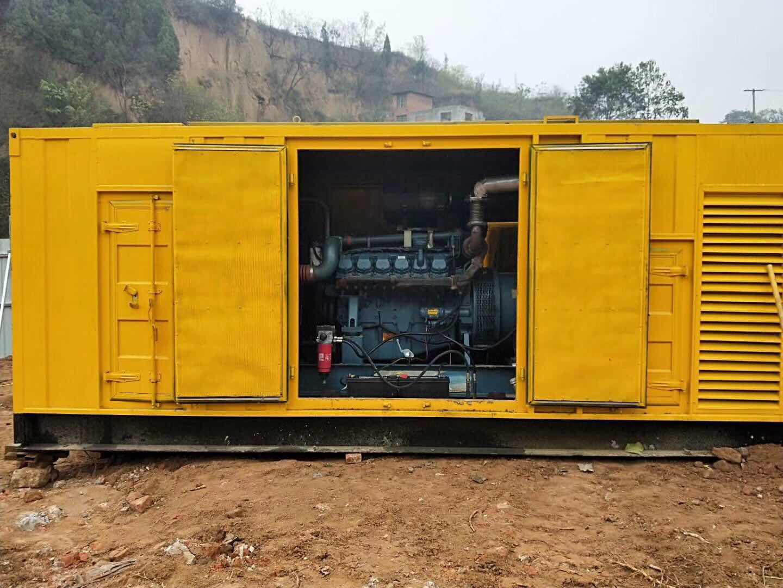 今日要点:枣庄200-1200发电车出租+FD免费制定方案