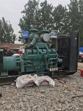 乌海进口发电机-立即咨询图片