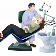 鼻炎产品推广什么平台效果好_鼻炎产品推广模式有哪些