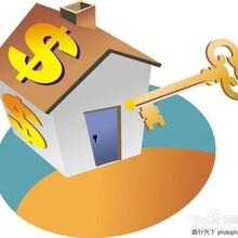 贷款广告怎么做推广_贷款广告推广渠道有哪些?