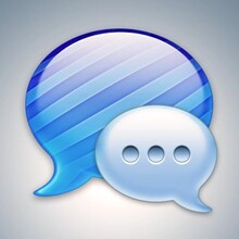 朋友圈广告开户投放电话_推广效果如何?