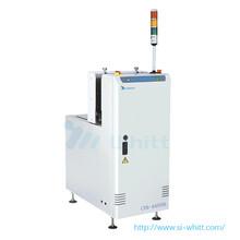 供应层叠式光板收板机CYB-5A050L