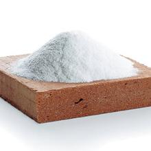 湖北厂家专业供应腻子粉消泡剂25kg规格免费试样量大从优