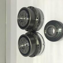 村田RV减速机,台湾进口,扭矩大,精度高,稳定性强,摆线减速机