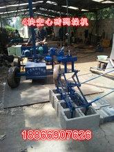 水泥砖装车机码垛机