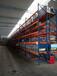 南京仓储重型货架高价上门回收,南京专业回收货架