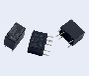 G5V-1信号继电器