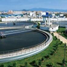 欧莱熙环保设备污水处理设备水泵图片