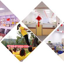 上海冷库建造冷库设计,冷库安装,冷库工程建造,上海冷库公司