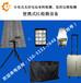 EL檢測儀光伏太陽能板隱裂EL檢測設備