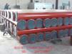 河南城镇自来水PE管/给排水管材-洛阳国润新材专业管道生产厂家