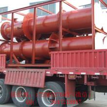 钢衬PE/PO管道/衬塑管道/防腐管道洛阳管道生产厂家国润新材