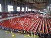 钢衬pe管电厂化工水处理管道