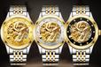 精仿手表批发代理,手表智能手环,智能手表货源厂家直销一件代发中国手表总代理