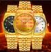 手表淘宝货源手表微商货源批发代理,厂家直销一件代发中国手表总代理