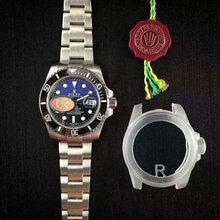 手表一手货源微信手表一手货源手表代理一手货源手表微商代理高精仿手表厂家