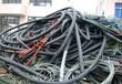苏州专业二手回收生产线、变压器,配电柜,冷冻设备、空调系统、电缆