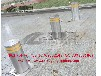 可移动路桩武汉路桩批发湖北专业生产路桩武汉钢精灵升降路桩长沙不锈钢升降路桩价格
