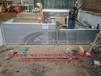 武汉防汛挡水板厂家不锈钢挡水板_移动挡水板价格武汉防汛设施移动防汛挡水板