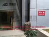 武汉挡水板厂防汛挡水板参数介绍新型防汛挡水板订做挡水板