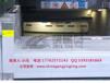 武汉优质挡水板厂武汉铝合金挡水板地铁防汛挡水板地下车库挡水板