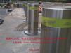 武漢路樁廠家湖北升降柱防撞升降柱安全防撞路樁湖北路樁