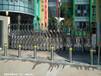 武漢路樁加厚活動路樁活動反光柱可活動立柱隔離路樁防撞柱