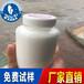 供应盒装猪血消泡剂血制品缩孔平滑消泡剂