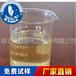瓦克GM161同款鈦白粉表面處理劑,粉體表面疏水處理劑