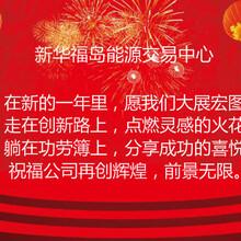 东营新华福岛能源交易所企业文化招商部