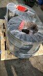 ST1600钢丝绳抽油机牵引带,抽油机皮带