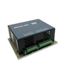 高斯水墨调速器MD201N-WJA用于高斯M45机型图片