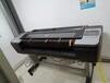 惠普大幅面打印機1708維修,耗材,惠普1708打印機怎么樣