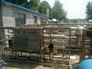 長期供應二手水處理設備,歡迎新老客戶前來考察選購