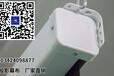 天水法國XY銀幕EC2-SoundMax4K100寸/2.35:1廠家直銷