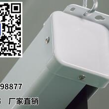 天水法国XY银幕EC2-SoundMax4K100寸/2.35:1厂家直销