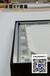 安陽XY銀幕灰幕HK-WF1Pro120寸尺寸
