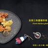上海觅道餐饮管理亚洲顶级线上娱乐品牌