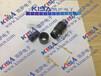 现货97-3102A-32(0850)原装l安费诺连接器上海现货