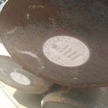 无锡25Cr2Mo1VA圆钢供应——冶钢25Cr2MoVA现货价格
