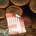 高速钢W18Cr4V价格-W18Cr4V是什么材料?无锡特钢批发