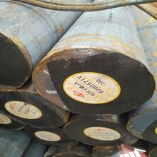 无锡20CrMnTi圆钢——无锡20CrMnTi齿轮钢价格